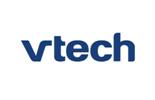 Vtech_logo