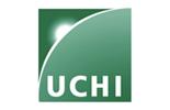 UCHI_logo
