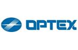 OPTEX_logo