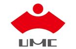 UMC_logo