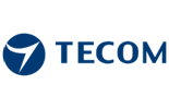 TECOM_logo