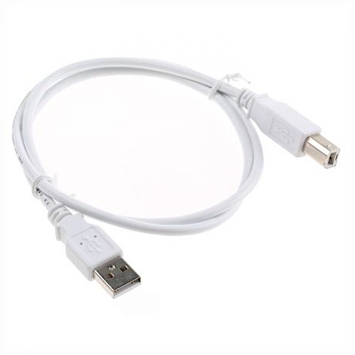 USB Type-B Cable|Chung Yi Enterprise Crop.