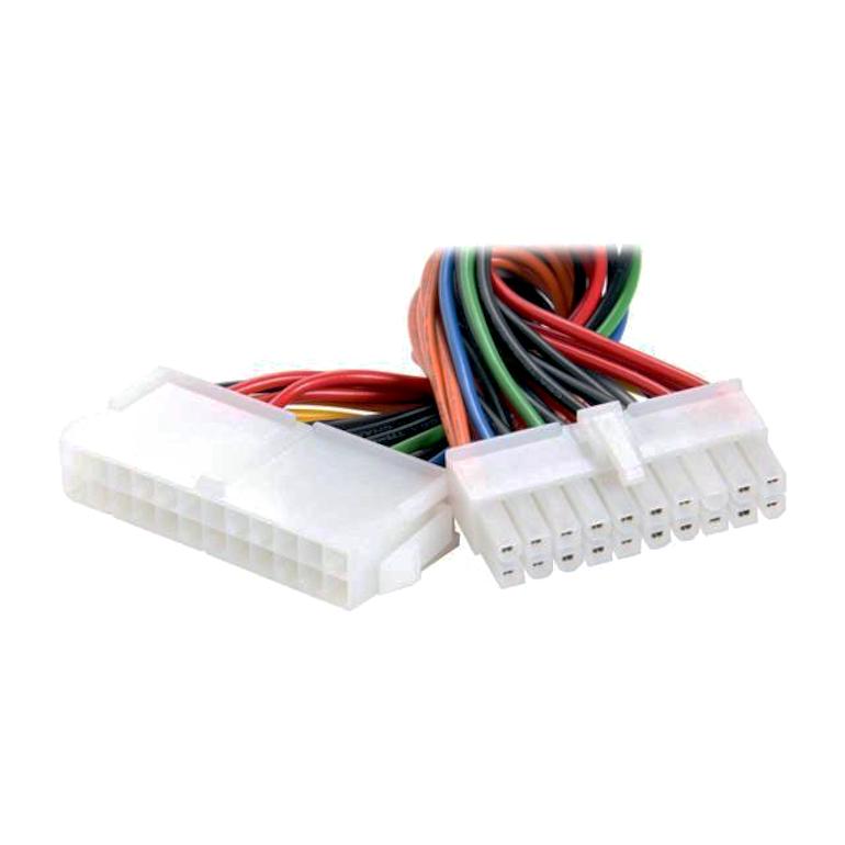 ATX Cable|Chung Yi Enterprise Crop.