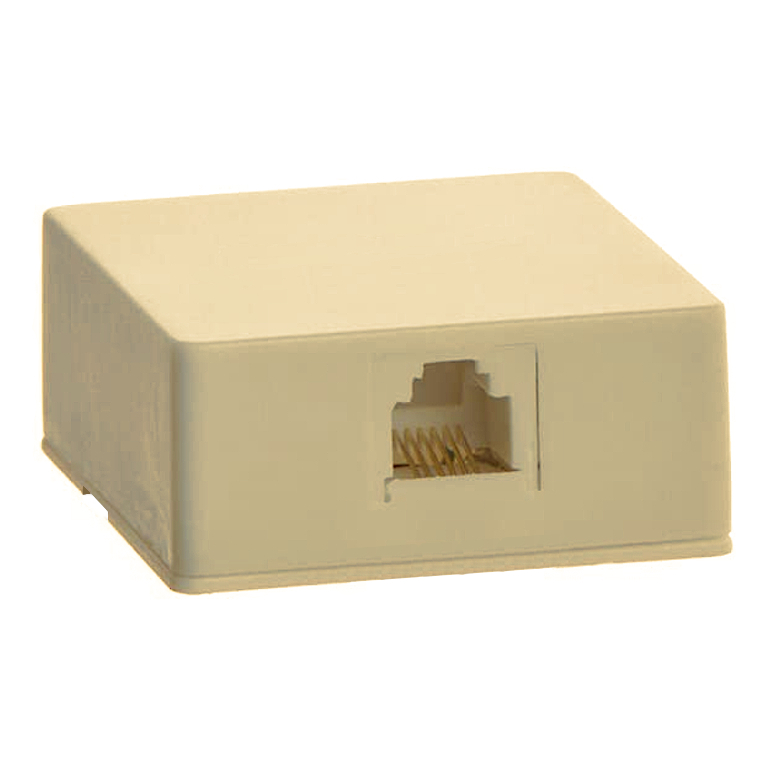 Surface Mount Box|Chung Yi Enterprise Crop.
