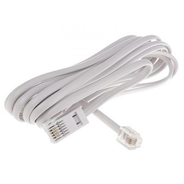 BT431A Telephone Cable|Chung Yi Enterprise Crop.